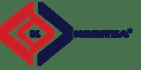 Kobitsa Şirket Logosu