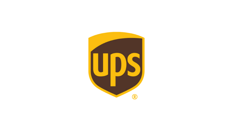 UPS Kargo Başvuru Resmi