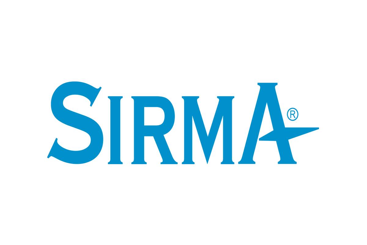 Sirma Su logo
