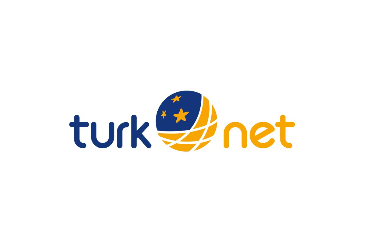 Turknetlogo