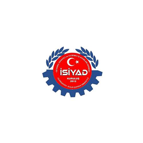 isiyad